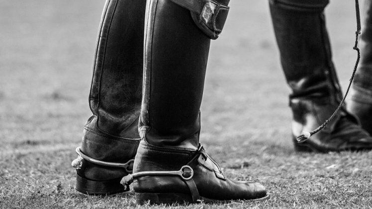 krono polo boots-by lascano